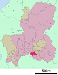 基礎自治体位置図_21214.svg