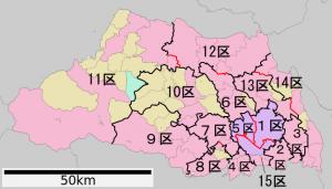 628px-衆議院小選挙区_埼玉県.svg