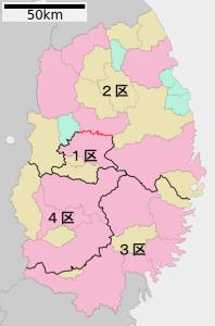 400px-衆議院小選挙区_岩手県.svg