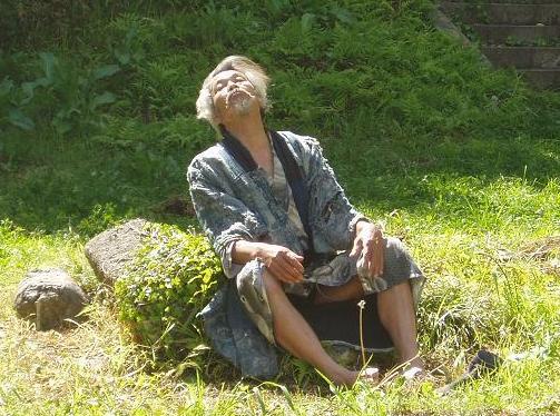田中泯の画像 p1_21