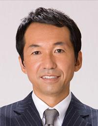 Fukudamineyuki