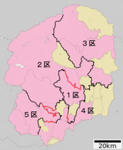 250px-衆議院小選挙区_栃木県3.svg