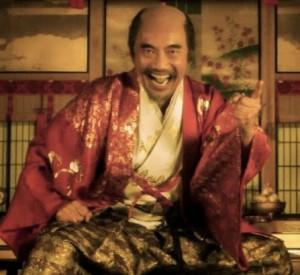 hideyoshi_takenaka_01_2014-10-20 09-33-33
