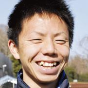 s_スクリーンショット 2015-01-18 15.41.47