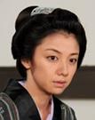 matsuo_satoru6